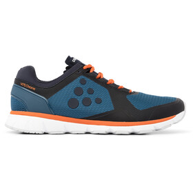 Craft V175 Chrome Shoes Men Bosc/Gravel